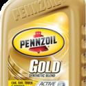 pennzoil-gold-1qt_950x1000-a